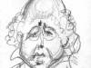 Il Signor Bruschino 5