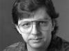 Alexandre Diakoff - Portrait n°3